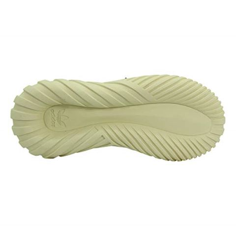 adidas Tubular Doom Primeknit Shoes Image 14