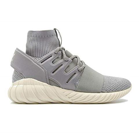 adidas Tubular Doom Primeknit Shoes Image 15
