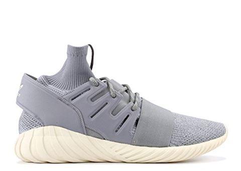 adidas Tubular Doom Primeknit Shoes Image 20