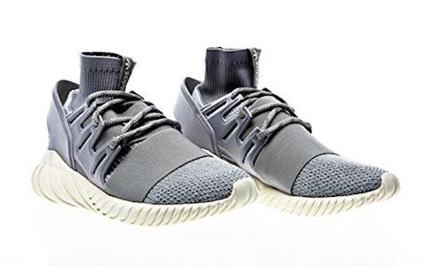 adidas Tubular Doom Primeknit Shoes Image 2