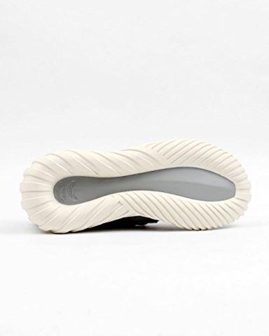 adidas Tubular Doom Primeknit Shoes Image 6