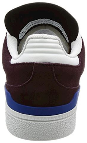 adidas Busenitz Pro Shoes Image 2