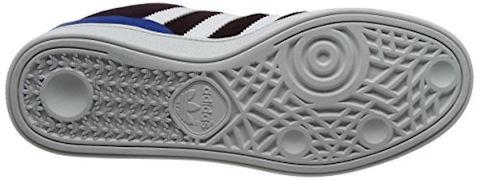adidas Busenitz Pro Shoes Image 3