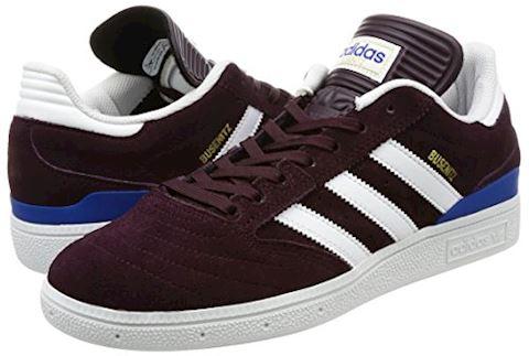adidas Busenitz Pro Shoes Image 5