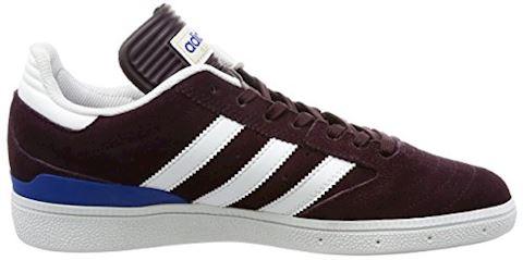 adidas Busenitz Pro Shoes Image 6