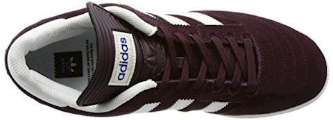 adidas Busenitz Pro Shoes Image 7