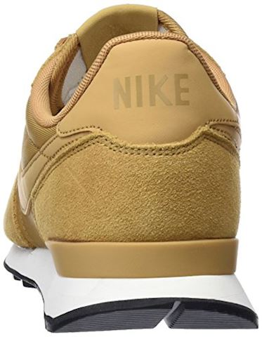 Nike Internationalist SE Men's Shoe - Gold Image 2