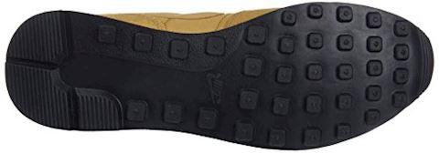 Nike Internationalist SE Men's Shoe - Gold Image 3