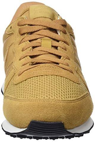 Nike Internationalist SE Men's Shoe - Gold Image 4