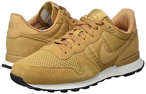Nike Internationalist SE Men's Shoe - Gold Image 5