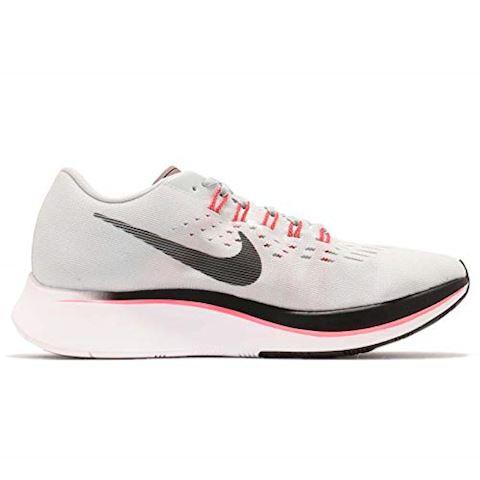 Nike Zoom Fly Men's Running Shoe - Green Image 2
