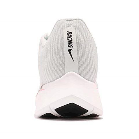 Nike Zoom Fly Men's Running Shoe - Green Image 3