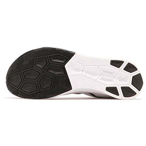 Nike Zoom Fly Men's Running Shoe - Green Image 4