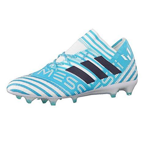 adidas Nemeziz Messi 17.1 Firm Ground Boots Image