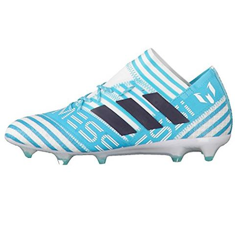 adidas Nemeziz Messi 17.1 Firm Ground Boots Image 2
