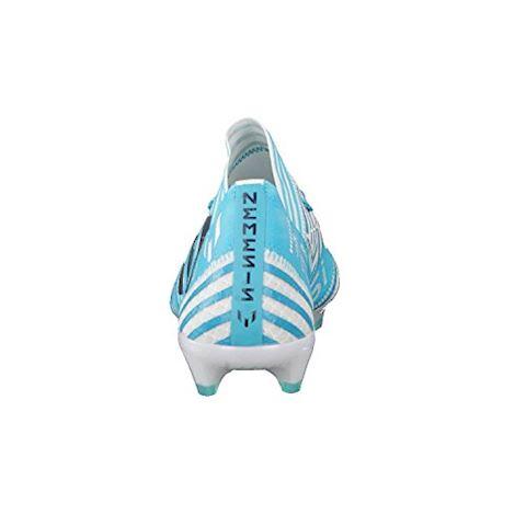 adidas Nemeziz Messi 17.1 Firm Ground Boots Image 5