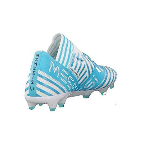 adidas Nemeziz Messi 17.1 Firm Ground Boots Image 6