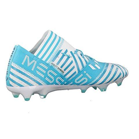 adidas Nemeziz Messi 17.1 Firm Ground Boots Image 7
