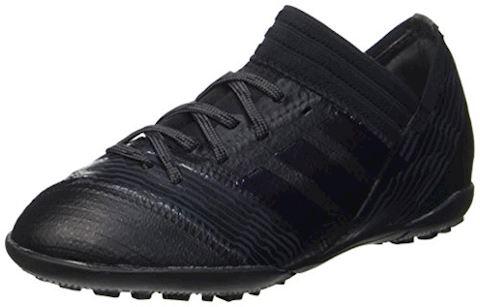 16cbf6eaf4fa adidas Nemeziz Tango 17.3 Turf Boots Image