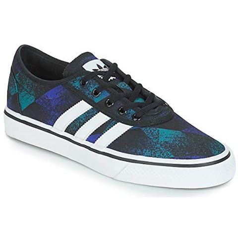 ea6af45c5b5 adidas Adiease Shoes   DB3115   FOOTY.COM