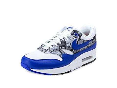 Nike Air Max 1 Print Blue Image 6