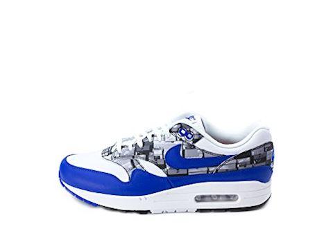 Nike Air Max 1 Print Blue Image 7