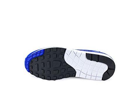 Nike Air Max 1 Print Blue Image 10