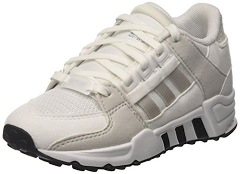 adidas EQT Running Support 93 Shoes Image