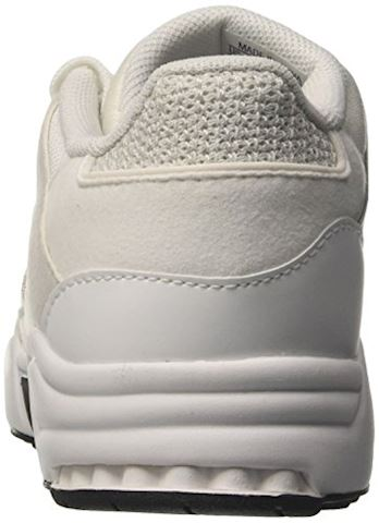 adidas EQT Running Support 93 Shoes Image 2