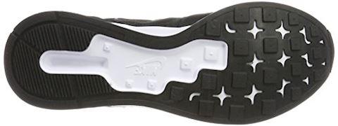 Nike  INTERNATIONALIST LT17  men's Shoes (Trainers) in black Image 3