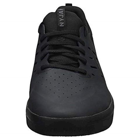 Nike SB Nyjah Men's Skateboarding Shoe - Black