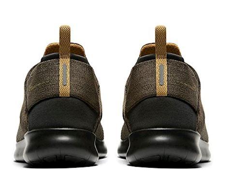8dfa5c886557 Nike Free RN Commuter 2017 Premium Men s Running Shoe Image 2