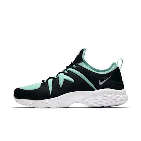 Nike Air Zoom LWP'16 SP Men's Shoe - Black Image