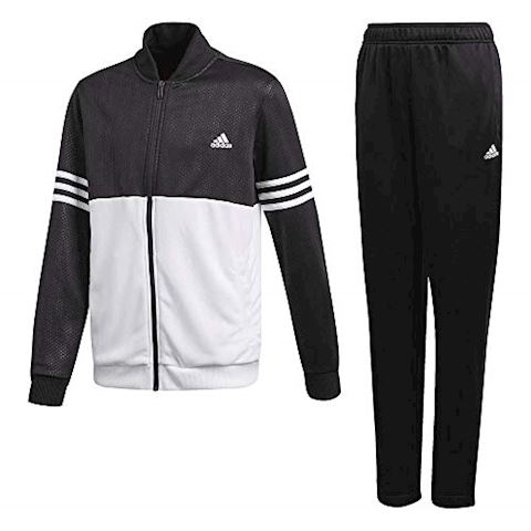 adidas Track Suit Image