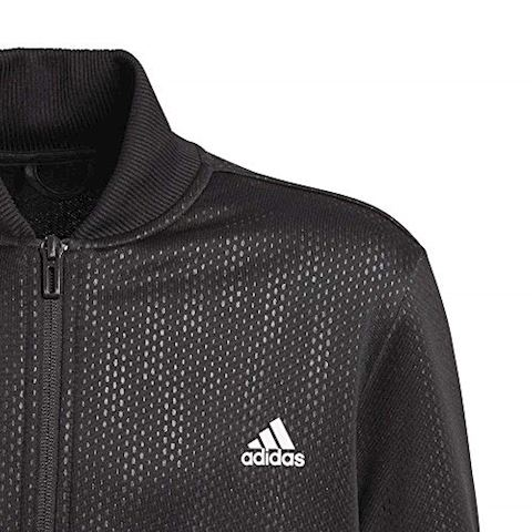 adidas Track Suit Image 2