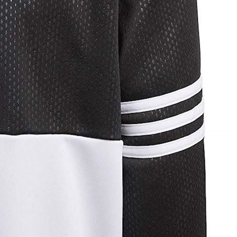 adidas Track Suit Image 3