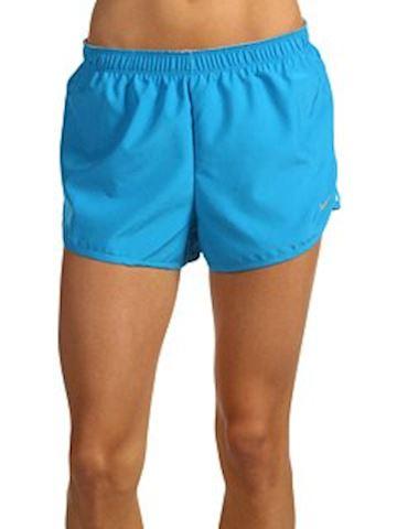 Nike Flex TR8 Women's Training Shoe - Grey Image
