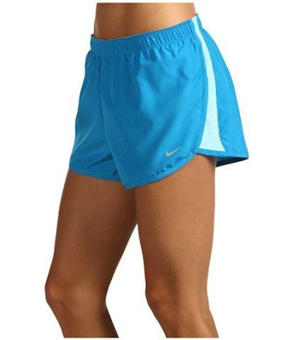 Nike Flex TR8 Women's Training Shoe - Grey Image 4