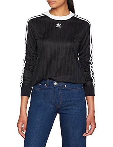 adidas 3-Stripes Tee Image