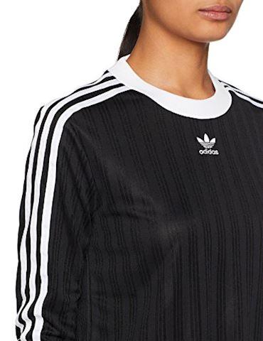 adidas 3-Stripes Tee Image 3