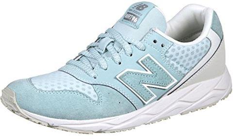New Balance 96 REVlite Women's Shoes Image