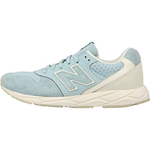 New Balance 96 REVlite Women's Shoes Image 12
