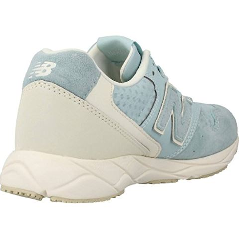 New Balance 96 REVlite Women's Shoes Image 13