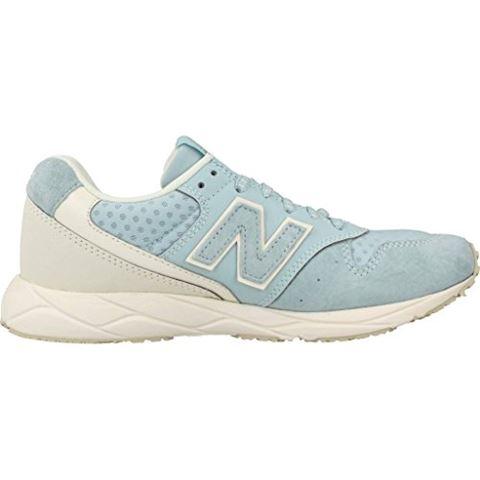 New Balance 96 REVlite Women's Shoes Image 14