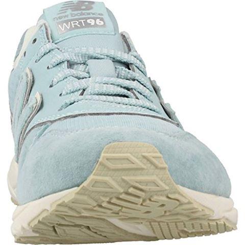 New Balance 96 REVlite Women's Shoes Image 16