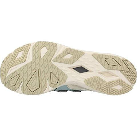 New Balance 96 REVlite Women's Shoes Image 17