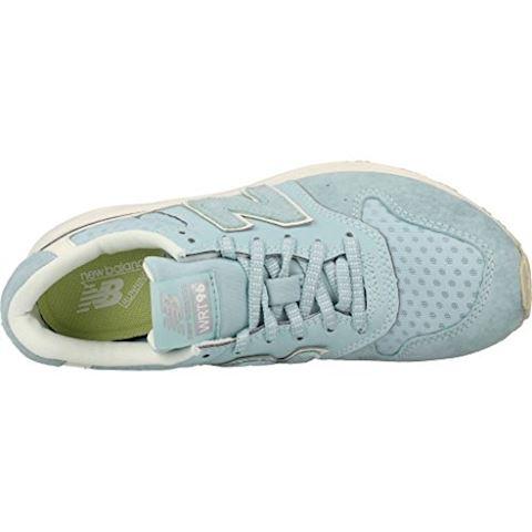 New Balance 96 REVlite Women's Shoes Image 18