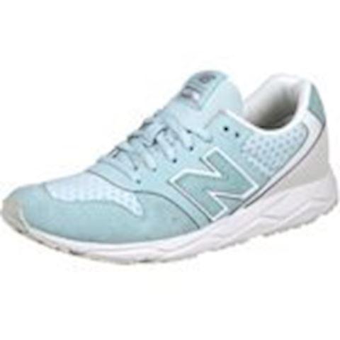 New Balance 96 REVlite Women's Shoes Image 2