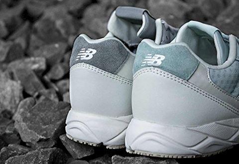 New Balance 96 REVlite Women's Shoes Image 6