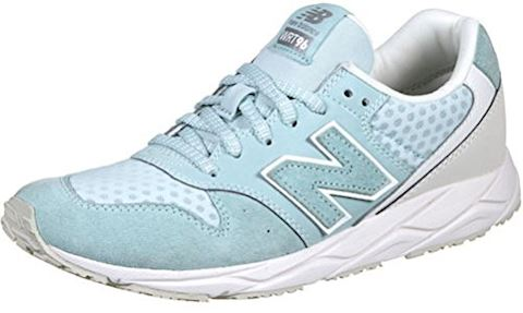New Balance 96 REVlite Women's Shoes Image 7
